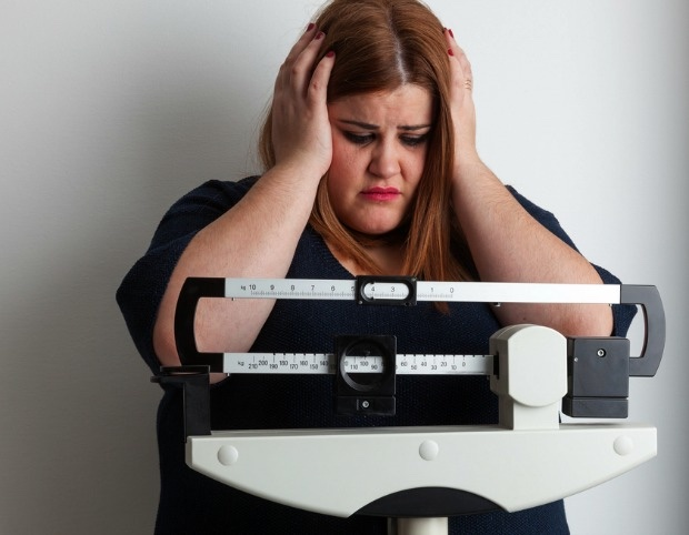 Health-body links are increasingly demonstrated as we confront our increasing weight along with other health challenges