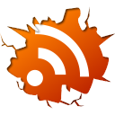 Sitemap for VeinRemedy best kept track of through our RSS feed as new pages are added regularly